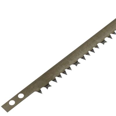List pílový 610mm na drevo