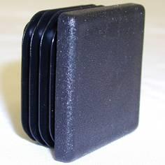 Záslepka, 30 x 30 mm, 100 ks v balení
