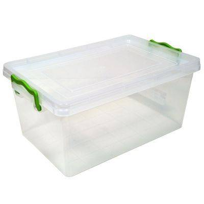 Box STRONG 26,5l