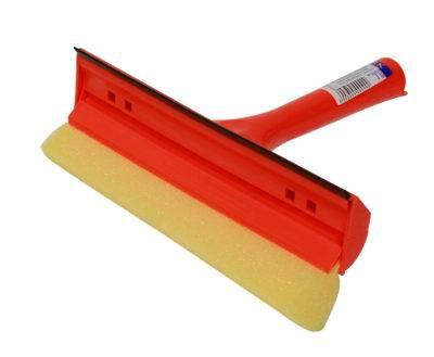 - Stěrka na okna molitan + guma 20cm mix barev