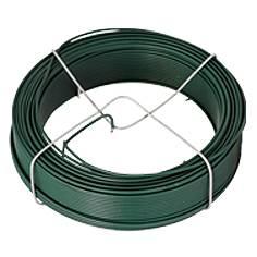 Drôt viazací 1,8mmx50m zelený