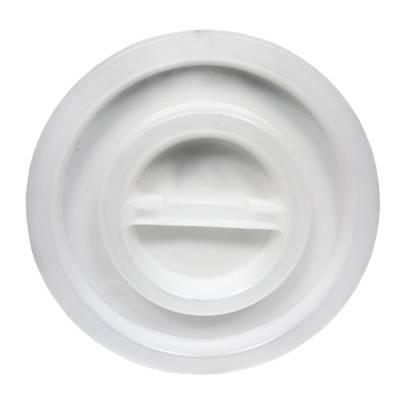 Veko na sud 50/65l biele