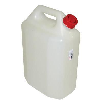 Bandaska na vodu s rúčkou, 10l, PLASTIME