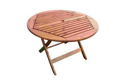 Kinekus Stôl záhradný PATRON drevený xxxx 31270