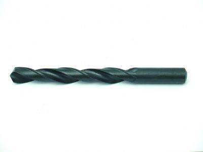 Vrták do kovu o 10,7mm