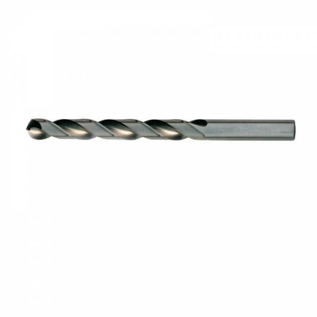 Vrták do kovu 18,0 mm HSSCo