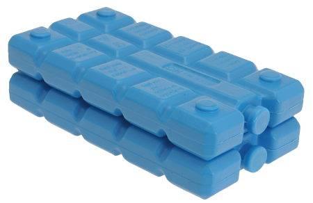 vložka do chladicího boxu 200g (2ks)