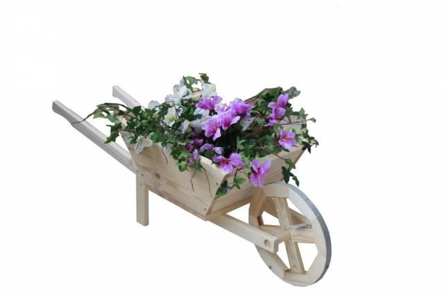Stojan na kvety FÚRIK