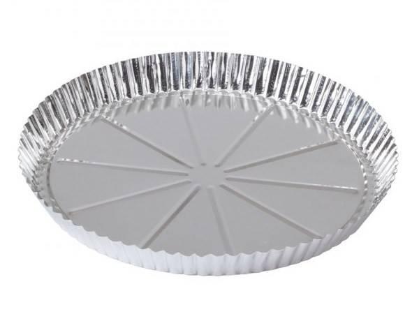 Forma koláč ovocný 115/¤26cm
