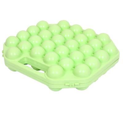 Obal na vajcia /na 30 kusov/