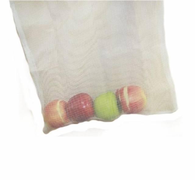 Sieťka na lis na ovocie 12L