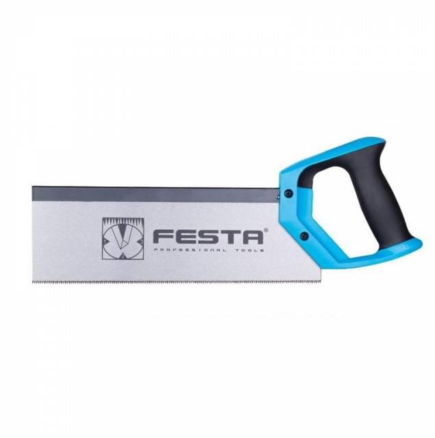 Pílka čapovacia 300 mm FESTA