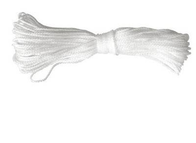 Šnúra náhradná na stropný sušiak, 20 m