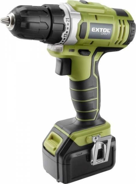 Extol Craft 402440
