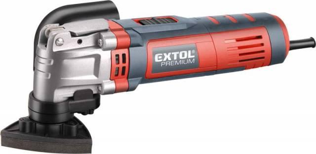 Extol Premium 8894100