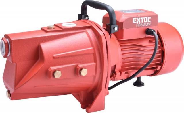 EXTOL PREMIUM 8895081