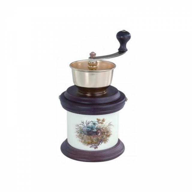 Mlynček na kávu typ 1935 - štandard