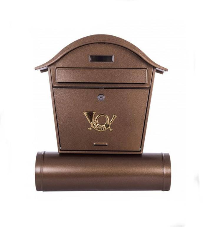 cb975a2ba Poštová schránka ST 103 | Kinekus