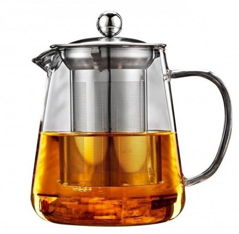 Kanvica na čaj Magnat 9cba7eeb544