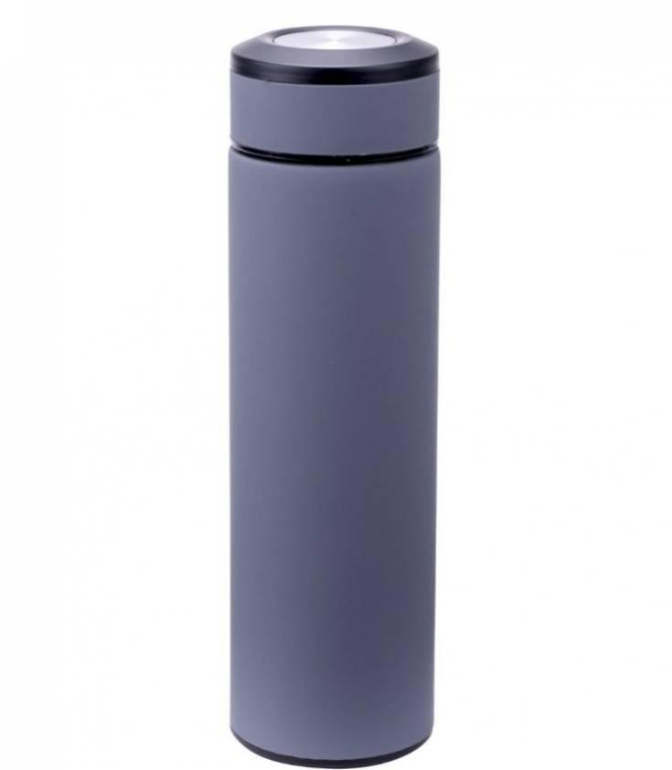 Termoska 480ml+ sitko mix farieb  fľaša termo a2b581aded5