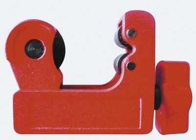 Rezač trubiek 3-22 mm