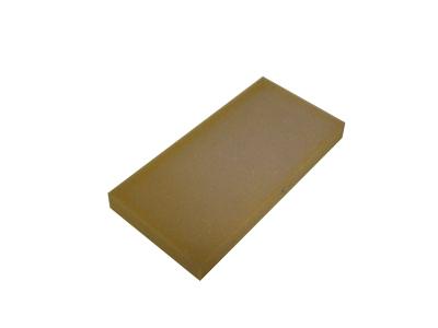 Molitan náhradný jemný 275x135x30 mm